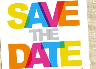 save-the-date2-446x293