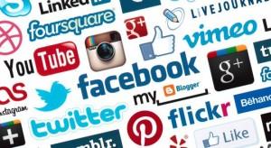 Social_Medial_diversen