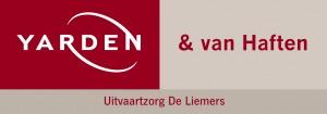 510_Logo_Haften_Liemers_CMYK_Coated_LC